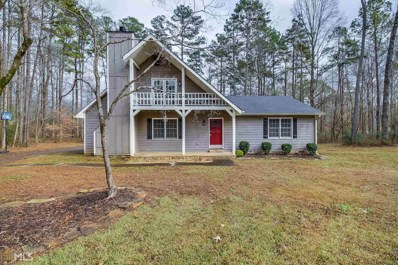 2486 W Wind Trce, Acworth, GA 30102 - #: 8499083