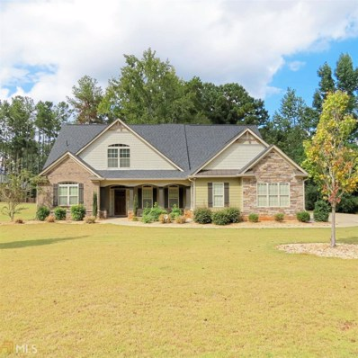 216 Suffolk Way, McDonough, GA 30252 - #: 8502837