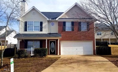 834 Freedom Walk, Locust Grove, GA 30248 - #: 8503078