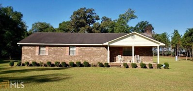 202 Breedlove, Bainbridge, GA 39817 - #: 8503188