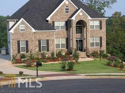 2364 Middleberry Cloister, Douglasville, GA 30135 - #: 8503809