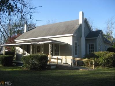 102 Garden Cir, Milner, GA 30257 - #: 8505498