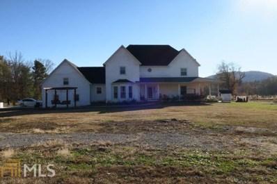 3136 NE Rosedale Rd, Calhoun, GA 30701 - #: 8505840