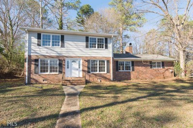 310 Forest Heights Dr, Athens, GA 30606 - #: 8508804