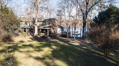 2817 Providence Church Rd, Anderson, SC 29626 - #: 8509358
