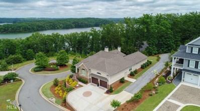 3572 Water Front, Gainesville, GA 30506 - #: 8509822