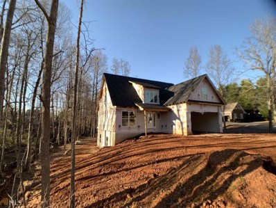 6564 Pond View Ct., Clermont, GA 30527 - #: 8509951