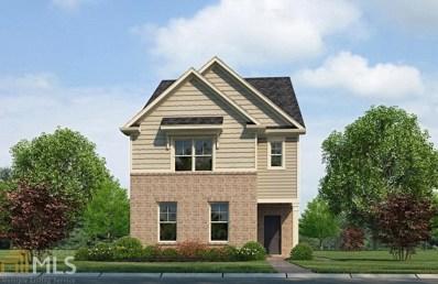 1856 Laurel Green Way, East Point, GA 30344 - #: 8511433