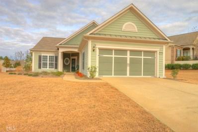 1040 Creekwood Pl UNIT 726, Greensboro, GA 30642 - #: 8512535
