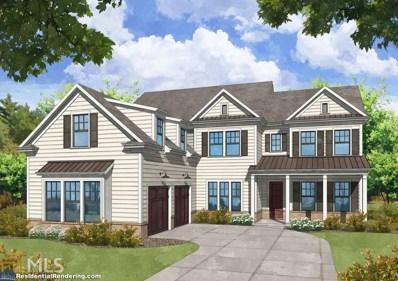 3075 Barnes Mill Ct, Roswell, GA 30075 - #: 8513542