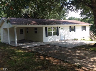 5945 Cleveland Hwy, Clermont, GA 30527 - #: 8519046