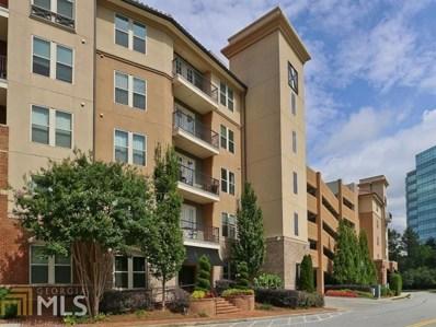 901 Abernathy Rd UNIT 6140, Atlanta, GA 30328 - #: 8519824