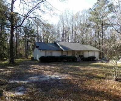11054 Georgia Hwy 110, Woodbine, GA 31569 - #: 8522580