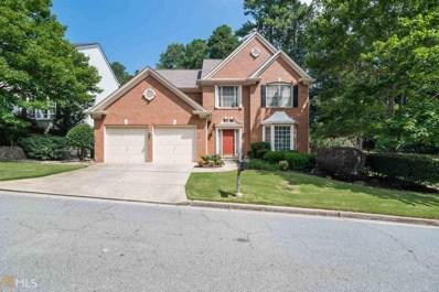 3192 Amblewood Ct, Atlanta, GA 30345 - #: 8526378