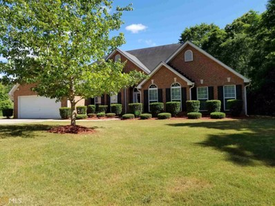 5334 Rushing Creek Way, Flowery Branch, GA 30542 - #: 8526381