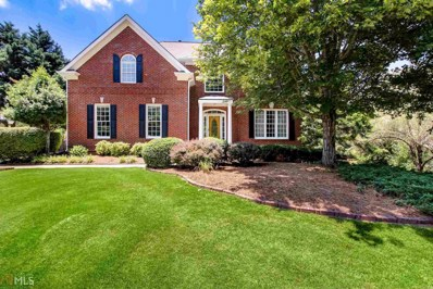 4290 Chatuge Dr, Buford, GA 30519 - #: 8530279