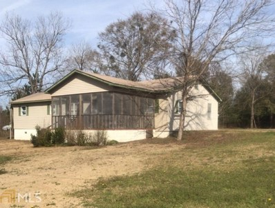 2154 Taylors Mill, Fort Valley, GA 31030 - #: 8530437