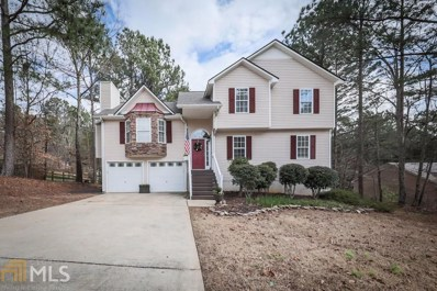 47 Greatwood Dr, White, GA 30184 - #: 8531355
