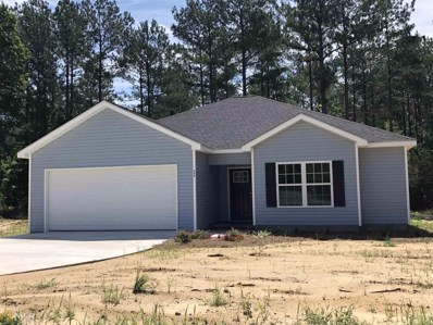 806 Bay Tree Ln UNIT Lot 21, Statesboro, GA 30458 - #: 8531493