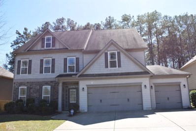 2690 Adams Landing Way, Powder Springs, GA 30127 - #: 8537360