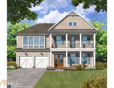 4045 Connolly Ct, Roswell, GA 30075 - #: 8539554