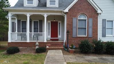 3005 Lexington Dr, Monroe, GA 30655 - #: 8539613