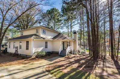 1030 Rosemont Walk UNIT B, Greensboro, GA 30642 - #: 8539762