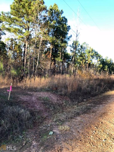 0 Jordan UNIT Lot-C, Monticello, GA 31064 - #: 8539818
