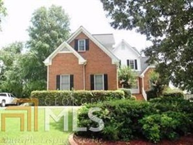4365 Chatuge Dr, Buford, GA 30519 - #: 8541049