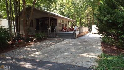 531 Hidden Valley Rd UNIT 187, Cleveland, GA 30528 - #: 8543579