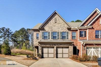 1405 Hampton Oaks Drive, Alpharetta, GA 30004 - #: 8547613