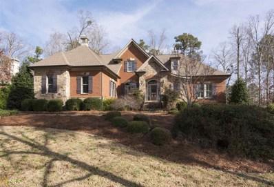 1760 Lane Creek Dr, Bishop, GA 30621 - #: 8548055