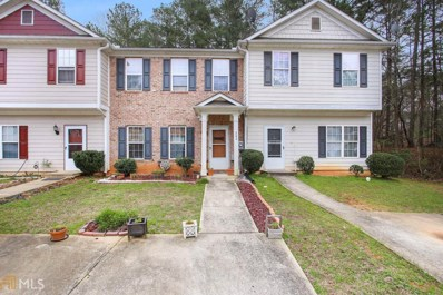 200 Timber Creek Ln, Marietta, GA 30060 - #: 8550343