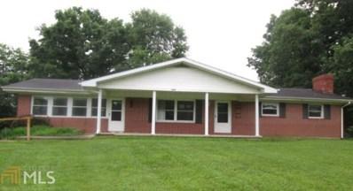 7038 State Rd 279 UNIT 23, Oak Hill, OH 45656 - #: 8550890