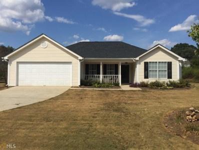 4561 Old 138 Hwy, Loganville, GA 30052 - #: 8554655