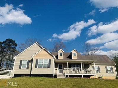 65 Popham Rd, Taylorsville, GA 30178 - #: 8554891