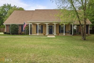 18 Green Apple Ct, Taylorsville, GA 30178 - #: 8561294