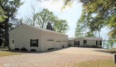 364 Jenny Lynn Ln, Fort Gaines, GA 39851 - #: 8561600