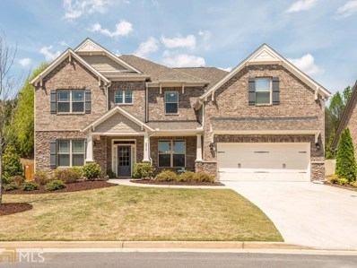2515 Castlerock Ct, Cumming, GA 30041 - #: 8562525