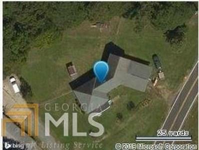 MLS: 8564476