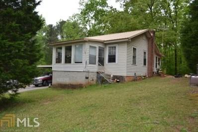 3800 Fairburn Rd, Douglasville, GA 30135 - #: 8566703