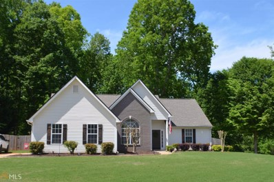 2205 Pemberton Point, Buford, GA 30519 - #: 8568098