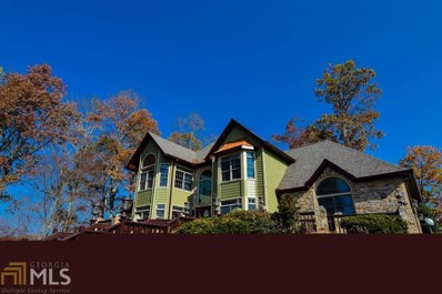104 Eagles View Summit, Hayesville, NC 28904 - #: 8568232