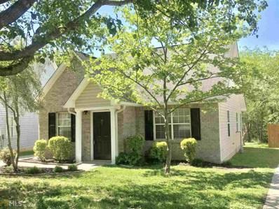 90 Pointe North Dr, Cartersville, GA 30120 - #: 8572511