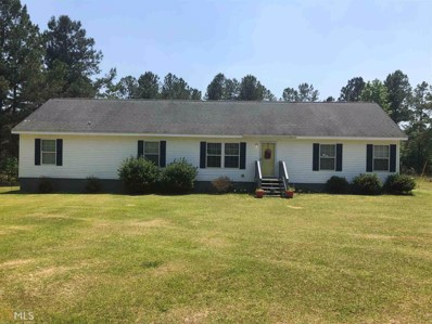 2380 Pleasant Plains Rd, Harrison, GA 31035 - #: 8573539