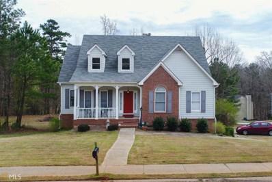 3005 Lexington Dr, Monroe, GA 30655 - #: 8574861