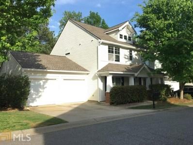 108 Oleander Way, Canton, GA 30114 - #: 8575978