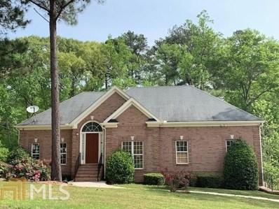 3722 Hollow Oak Ln, Lithonia, GA 30038 - #: 8578427
