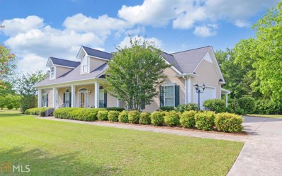 77 Clearview Rd, Hartwell, GA 30643 - #: 8582508