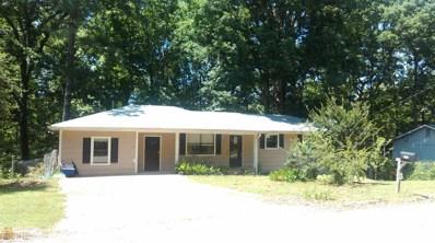 4655 Woods Valley Dr UNIT 62, Douglasville, GA 30135 - #: 8588987